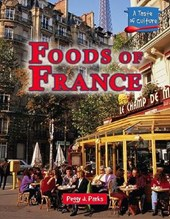 Foods of France
