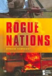 Rogue Nations