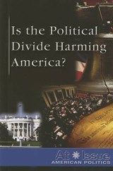 Is the Political Divide Harming America? | auteur onbekend |