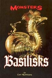 Basilisks