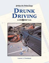 Drunk Driving