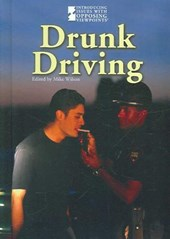 Drunk Driving |  |