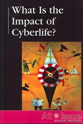 What Is the Impact of Cyberlife?