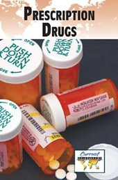 Prescription Drugs |  |