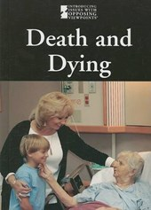 Death and Dying |  |