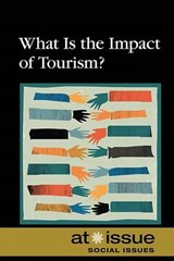 What Is the Impact of Tourism? |  |