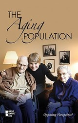 The Aging Population | Mike Wilson |