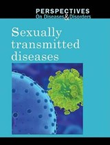 Sexually Transmitted Diseases | Katherine Macfarlane |