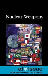 Nuclear Weapons |  |