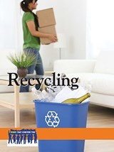 Recycling |  |