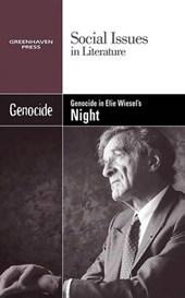 Genocide in Elie Wiesel's Night