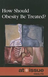 How Should Obesity Be Treated?