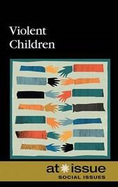 Violent Children