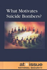 What Motivates Suicide Bombers? | auteur onbekend |