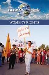 Women's Rights | auteur onbekend |