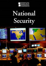 National Security | auteur onbekend |