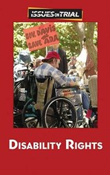 Disability Rights |  |