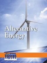 Alternative Energy | auteur onbekend |