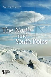 The North and South Poles |  |