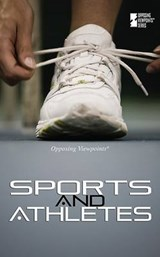 Sports and Athletes | auteur onbekend |