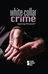 White-Collar Crime |  |