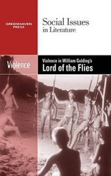 Violence in William Golding's Lord of the Flies |  |