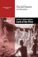 Violence in William Golding's Lord of Flies | auteur onbekend |