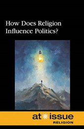 How Does Religion Influence Politics? |  |