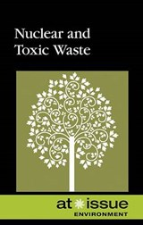 Nuclear and Toxic Waste |  |