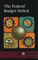 The Federal Budget Deficit |  |