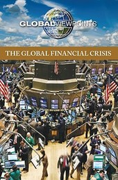 The Global Financial Crisis |  |