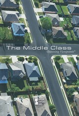 The Middle Class |  |