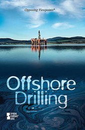 Offshore Drilling |  |