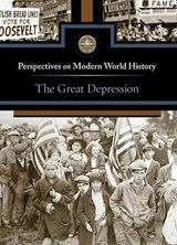 The Great Depression |  |