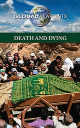 Death and Dying | Diane Andrews Henningfeld |