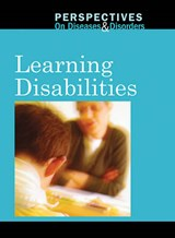 Learning Disabilities | Clayton Farris Naff |