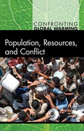 Population, Resources, and Conflict | Jacqueline Langwith |