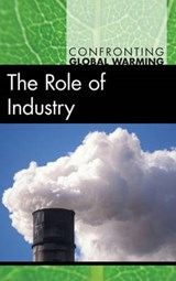 The Role of Industry | Tom Streissguth |