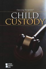 Child Custody |  |