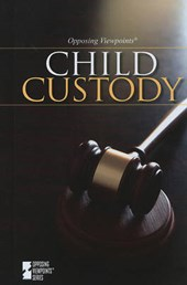 Child Custody | Dedria Bryfonski |