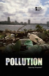 Pollution | auteur onbekend |