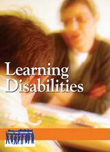 Learning Disabilities |  |