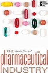 The Pharmaceutical Industry | auteur onbekend |