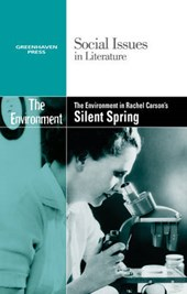 The Environment in Rachel Carson's Silent Spring