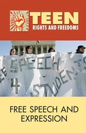 Free Speech and Expression