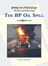 BP Oil Spill | Lauri S Friedman |