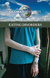 Eating Disorders |  |