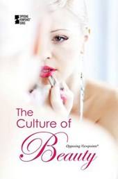 The Culture of Beauty |  |