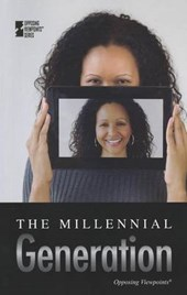The Millennial Generation |  |