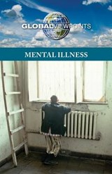 Mental Illness |  |